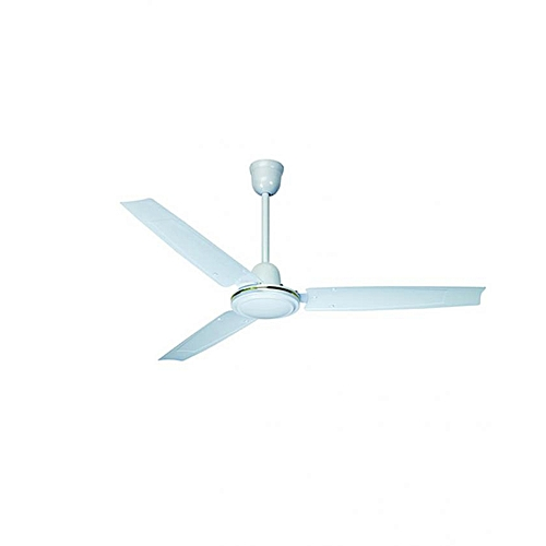 Fc 56 Ceiling Fan 16 White