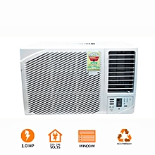 Buy Westpoint Air Conditioners Online At Best Prices In