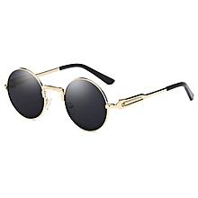 dab1b489b8d Men s Sunglasses - Men s Sunglasses   Prescription Glasses