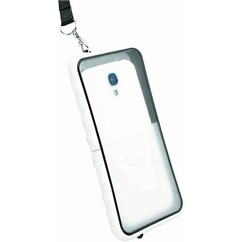 newest a8326 38d3d Buy Krusell SealaBox XL Mobile Waterproof Case - White online ...