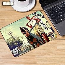 Grand Theft Auto: Buy Grand Theft Auto V online in Ghana | Jumia