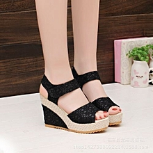 1ab75f8a85cfbe Women  039 s Shoes Suitable  amp  Comfortable Shiningstar.n Elegant Sandals  Women