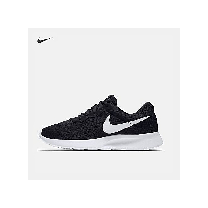 671a174c66f68  Nike Roshe Run 3  Fashion Women Shoes Casual Ladies Breathable Comfortable  Sneakers