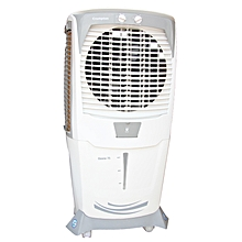 Buy Air Conditioners Online Jumia Ghana