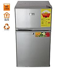 Buy Fridges Amp Freezers Online Jumia Ghana