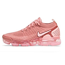 0a391a71133246 Nike shop - Buy Nike Products Online