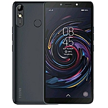 Buy Tecno Phones Online in Ghana | Jumia com gh