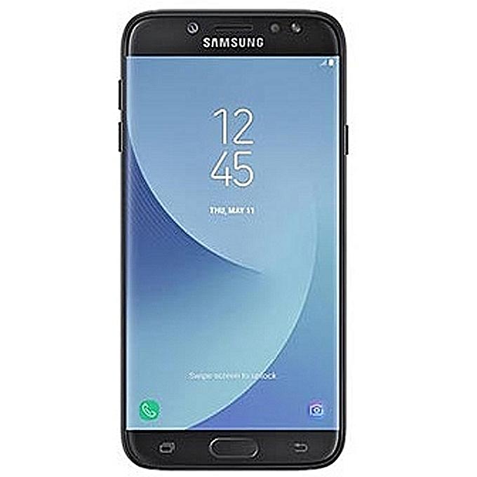 Buy Samsung Galaxy J7 Pro Dual SIM 32GB HDD
