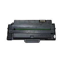 Buy Samsung Laser Printer Drums & Toner online at Best Prices in