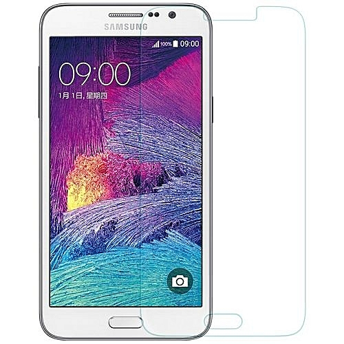 be1835d462c Samsung SM-G530F Galaxy Grand Prime Tempered Glass Screen Protector
