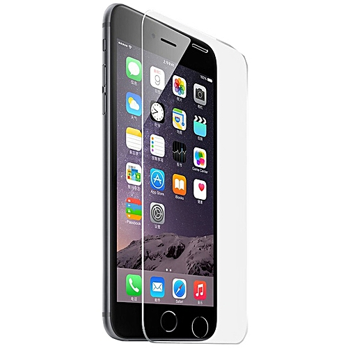 Screen Protector Iphone  Plus Best Buy