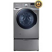 Cmw Car Sales >> Washer Dryer Combos | Buy Washer Dryer Combos Products at ...