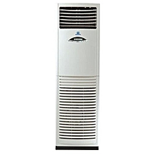 Nasco Air Conditioners At Best Prices Jumia Ghana