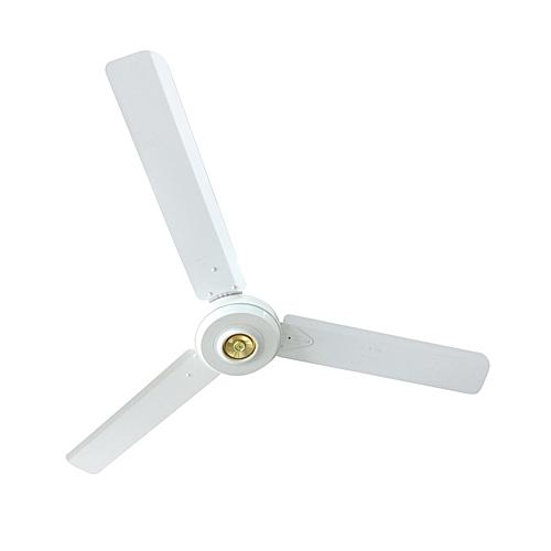 Wp56 Ceiling Fan 56 White