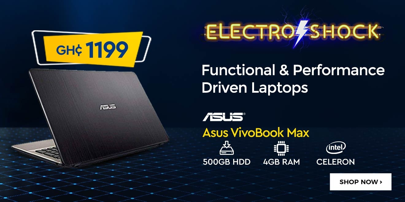 Online Shopping for Electronics, Phones, Fashion & more