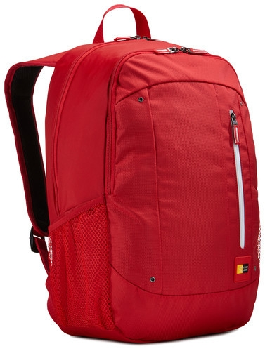 WMBP-115 Jaunt Backpack