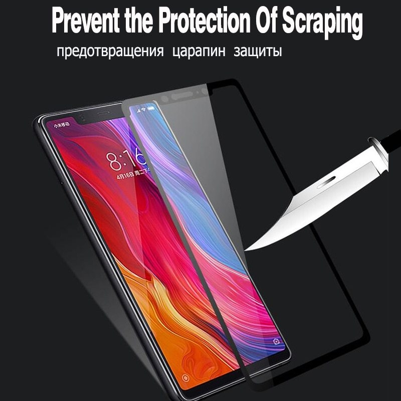 For-Xiaomi-Redmi-Note-7-Glass-Note-5-5A-6-Screen(1)