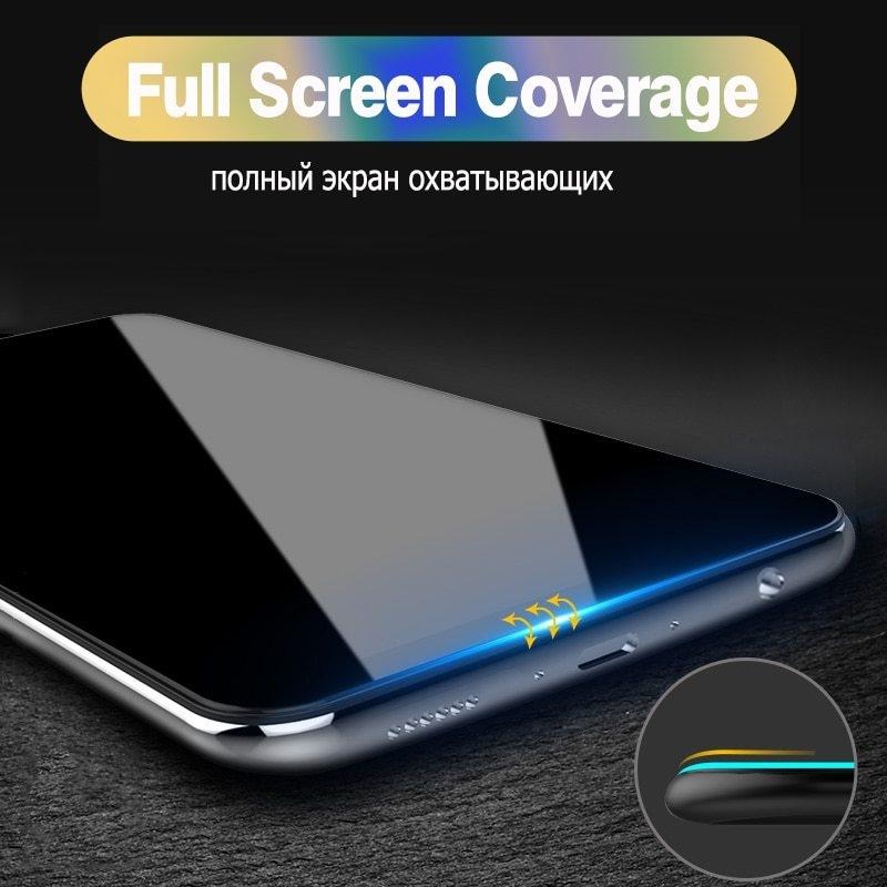 For-Xiaomi-Redmi-Note-7-Glass-Note-5-5A-6-Screen(3)
