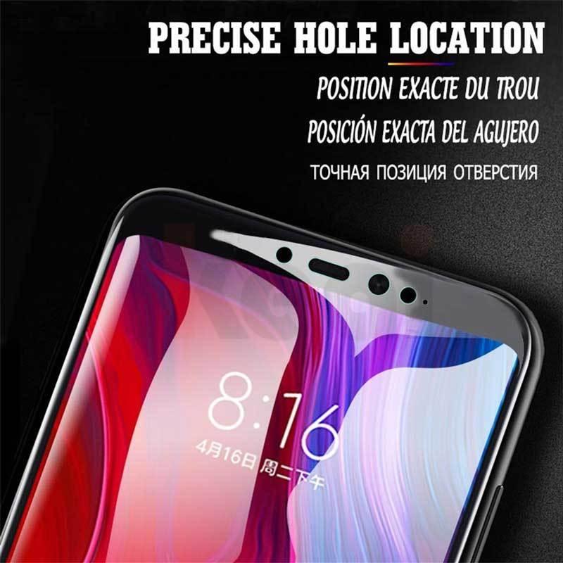 For-Xiaomi-Redmi-Note-7-Glass-Note-5-5A-6-Screen(5)