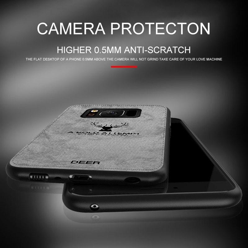 camera protect