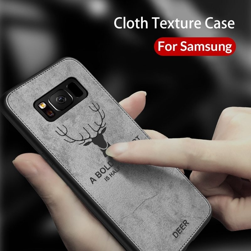 case for samsung s8 cover