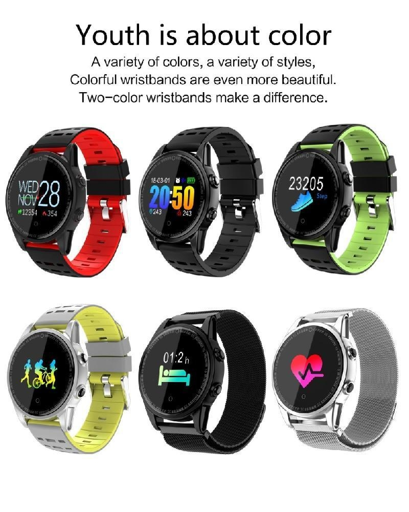 30-smart watch