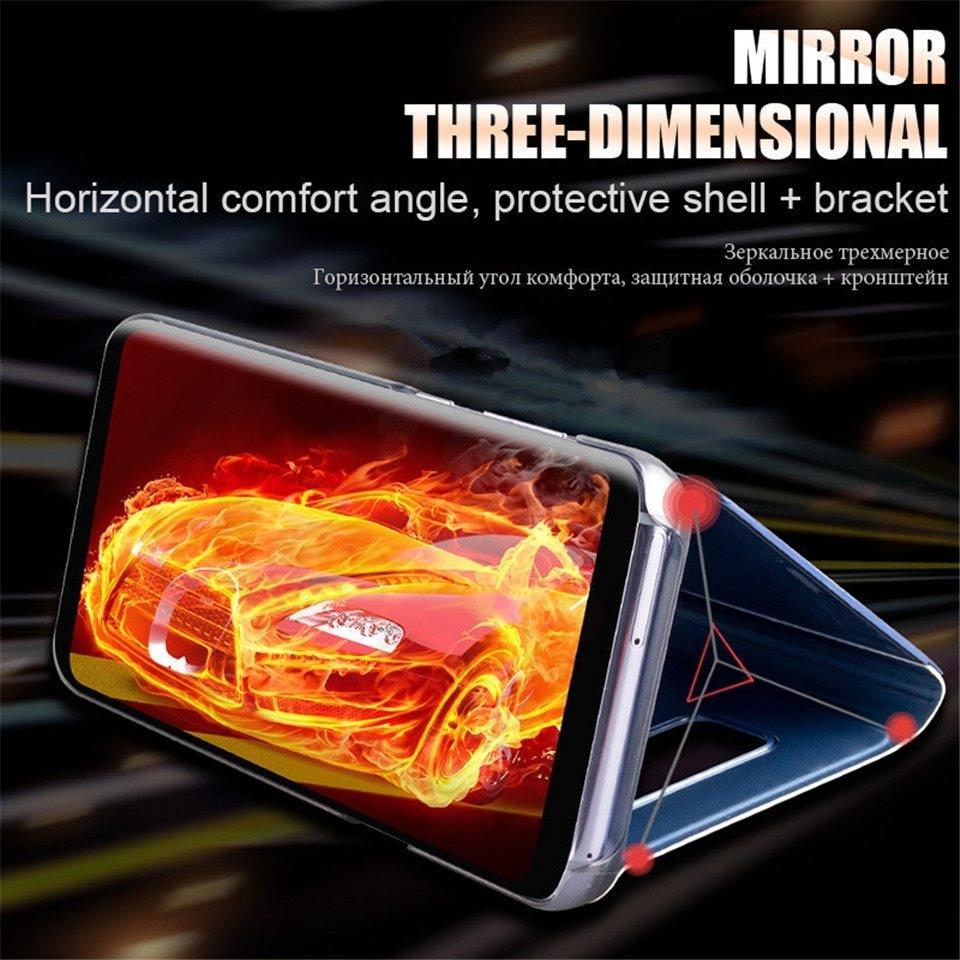 H-A-Luxury-360-Flip-View-Smart-Mirror-Case-For-Samsung-Galaxy-S9-S8-Plus-Phone (1)_