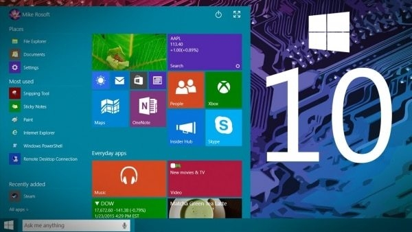Hp 15 Ay039wm 15 6 Intel Core I3 Ghana S Localized E Shop