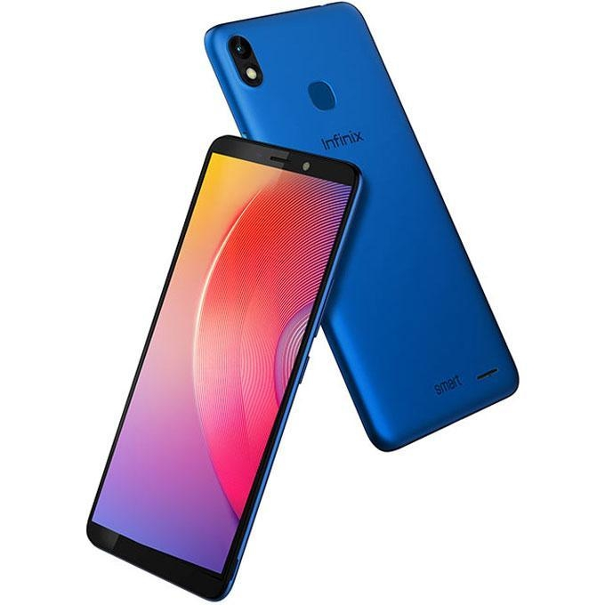 Image result for infinix x609