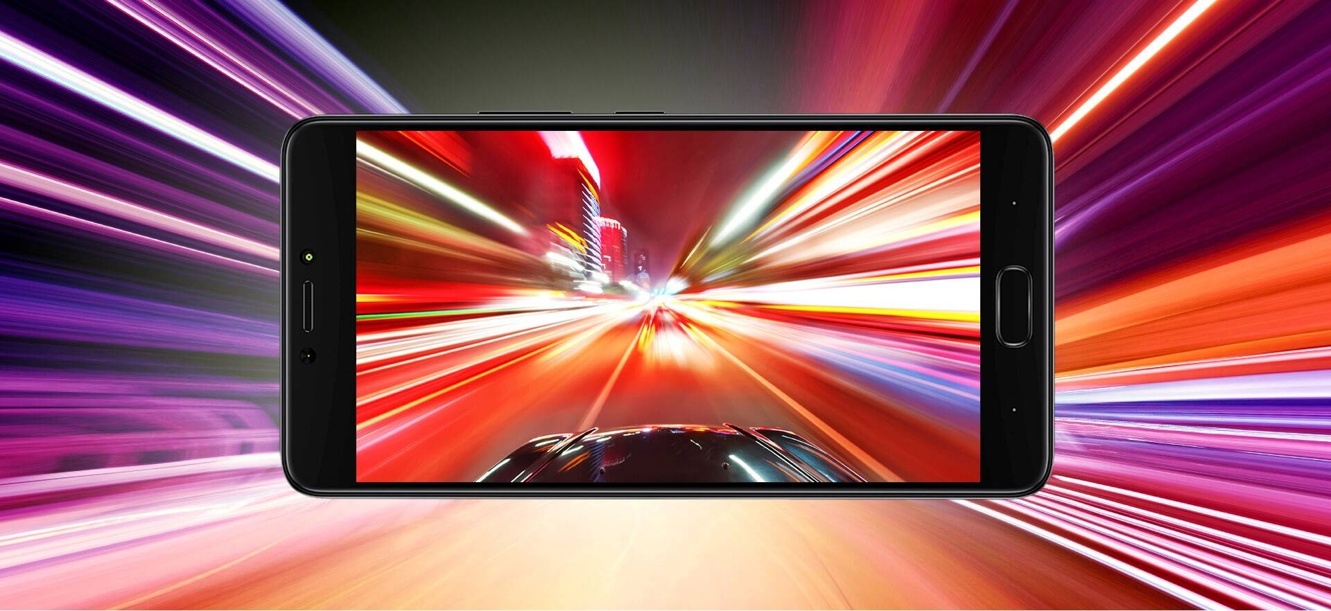 Image result for X571 note 4