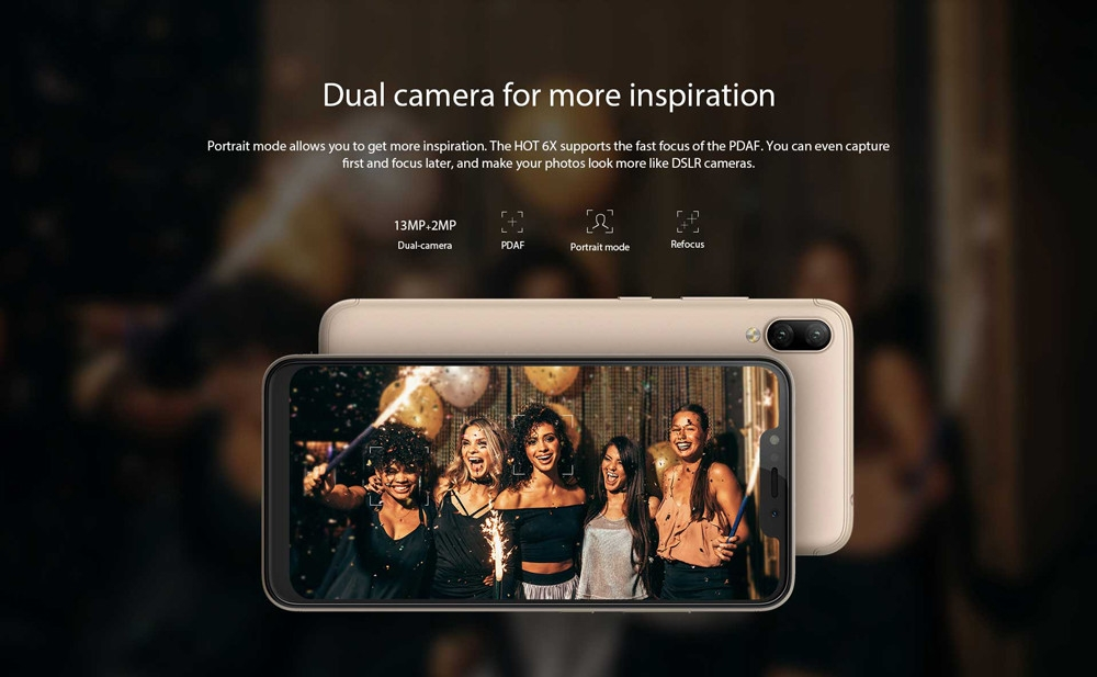 Image result for hot 6x camera