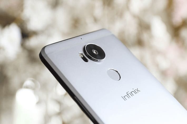 Infinix Zero 5 vs TECNO Phantom 8: Which Should You Buy in Ghana