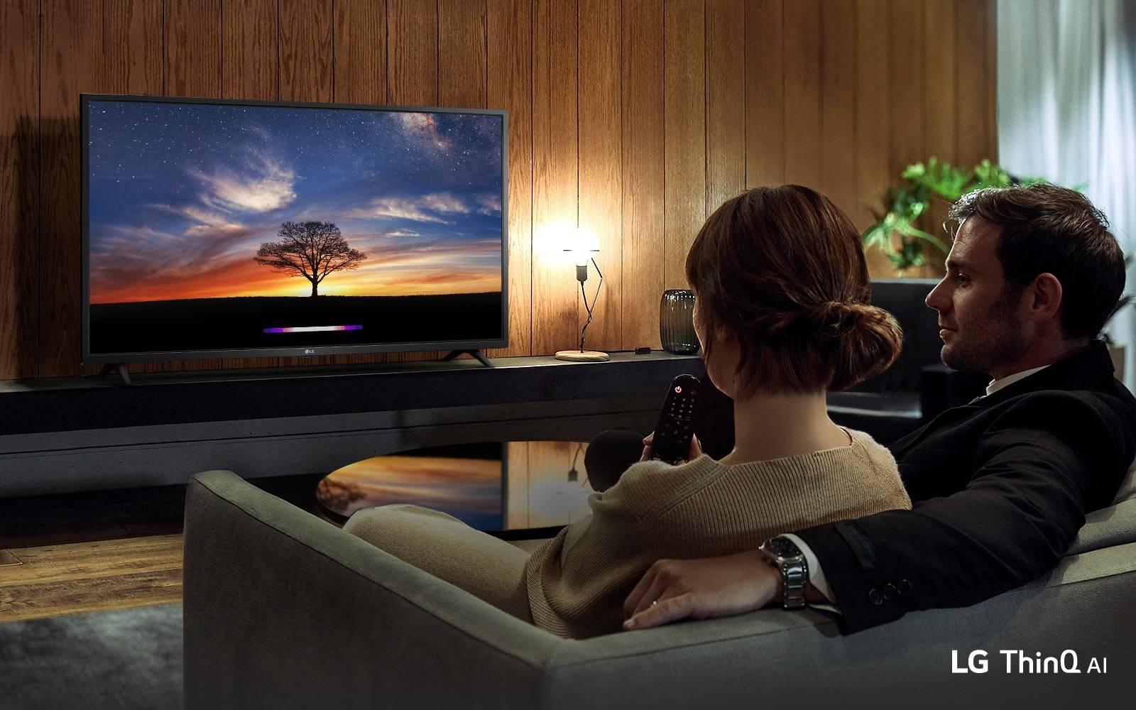 TV-FHD-LM55-07-AI-Desktop