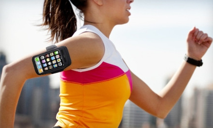 Image result for Running Phone ArmBand
