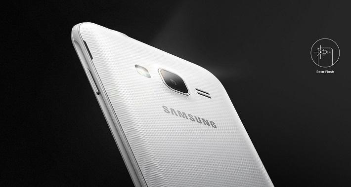 Buy Samsung J1 2016 on Jumia Ghana at the best price.
