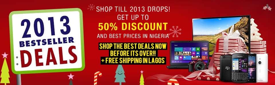 2013-best-deals