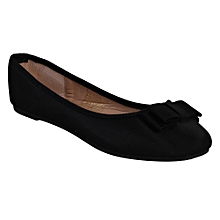 e617704622d Tlilas Ballet at Best Prices