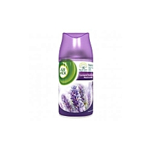 Buy Insecticides Amp Air Fresheners Online Jumia Ghana