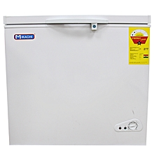 Refrigerators Amp Deep Freezers Buy Online On Jumia Ghana