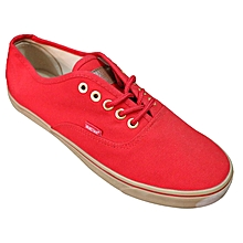 7fa08c2bd8 Buy Vanstar Men s Sneakers   Sports Shoes at Best Prices in Ghana ...