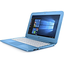 Hp Laptop Buy Hp Laptops Online Jumia Ghana