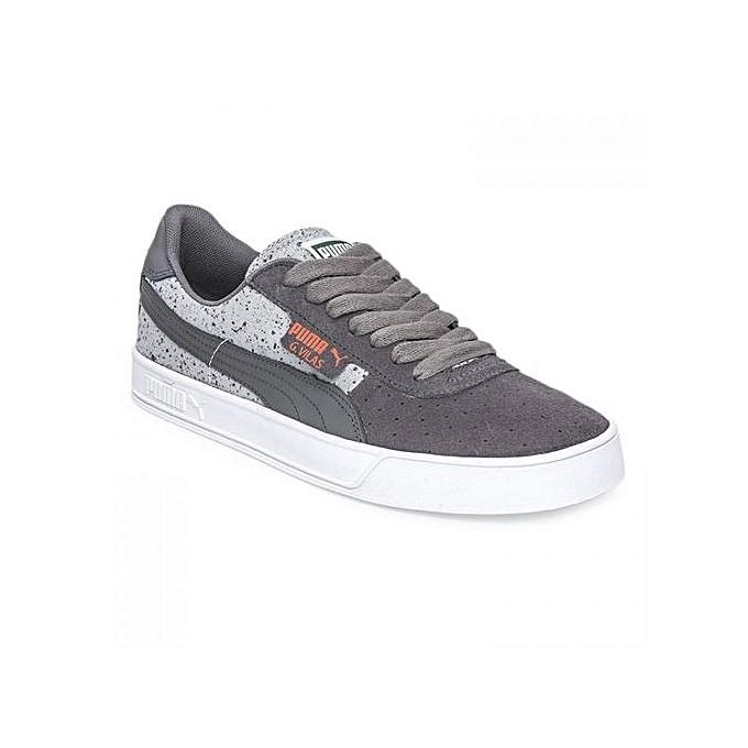 d58c338c5cfe Puma G. VILAS Sneakers - Grey