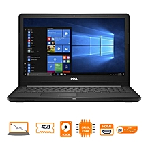 DELL   Shop DELL Products online   Jumia Ghana