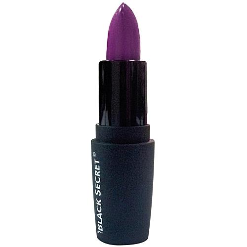 Lipstick - Mauven-Pickin