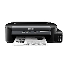 Epson Printers At Best Prices Jumia Ghana