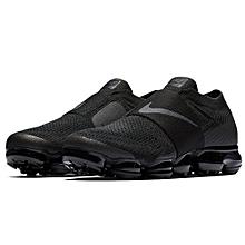 tout neuf d29ef 32212 Nike: Buy Nike Shoes, Sneakers & More Online in Ghana   Jumia
