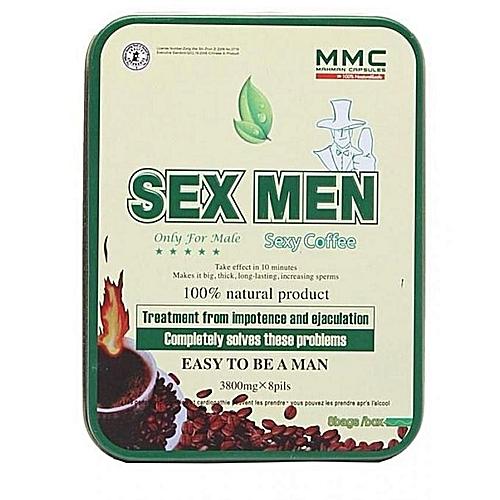 Sexual weakness medicine in ghana