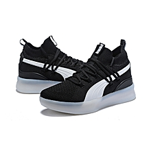 the latest 09062 007d9 Buy Puma Men's Sneakers online at Best Prices in Ghana | Jumia