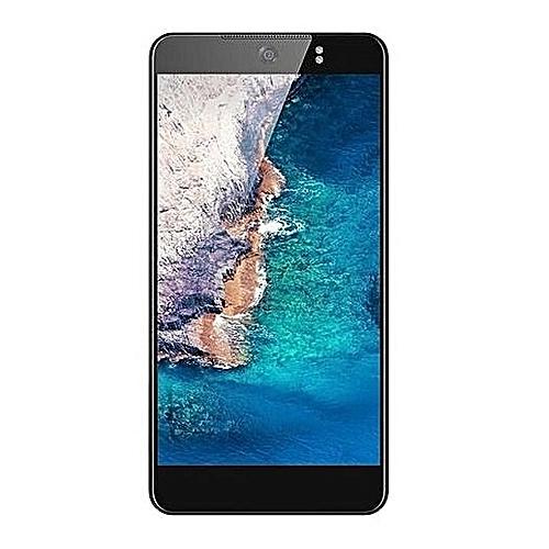 Buy Tecno Camon CX Dual SIM 16GB HDD - Gold online   Jumia Ghana