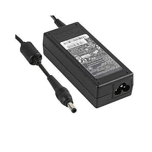 Toshiba Laptop Replacement Ac Adapter Charger 19v 3 42a Jumia Ghana